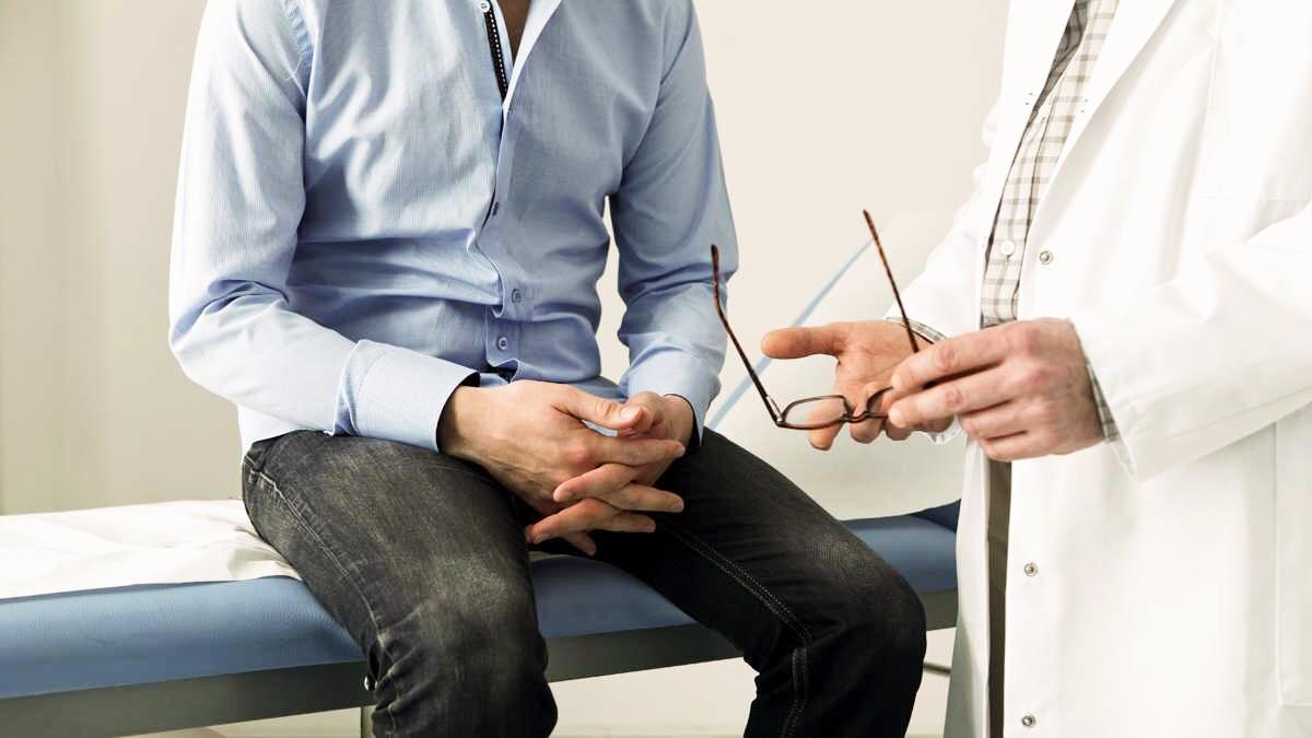 male-fertility-doctor