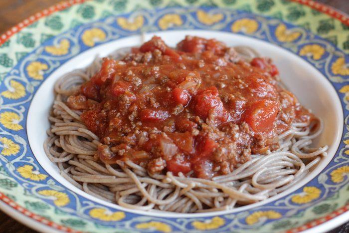 eikorn-pasta-w-sauce