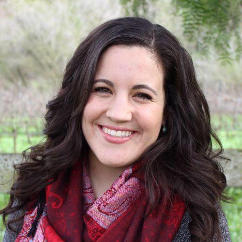 Kathleen Wyne